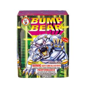 BUMP BEAR 16'S P5011