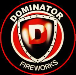 Dominator-Fireworks-Logo