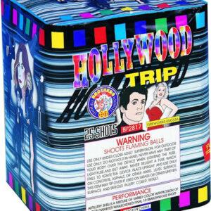 Hollywood Trip