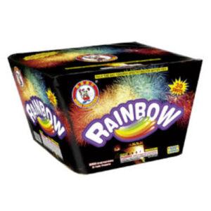 Rainbow P5482