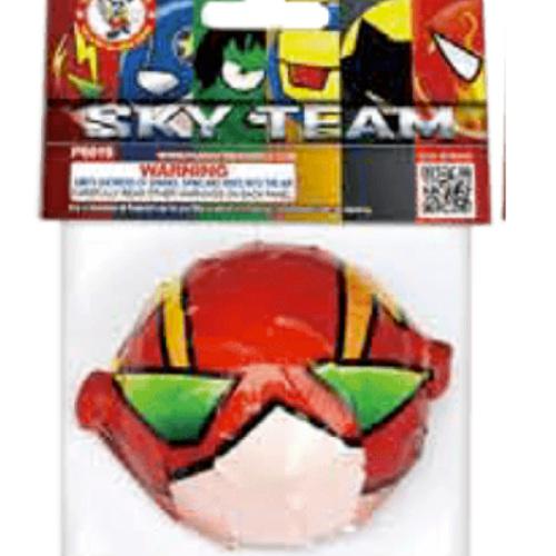 Sky Team P5434