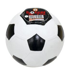 Soccer P3202