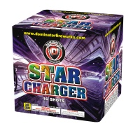 Star Charger DM5250