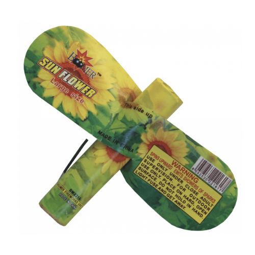 Sun Flower LARGE M2216