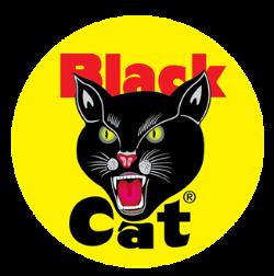 Black Cat Fireworks Arizona