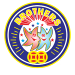 brothers-brothers-fireworks-logo