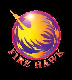 Fire Hawk Fireworks