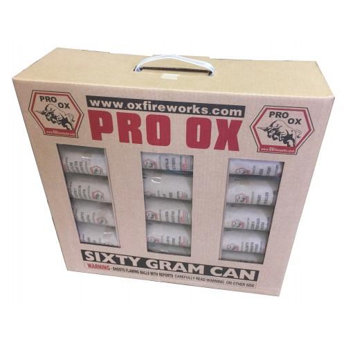 Pro Ox